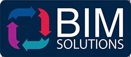 SIA, BIM Solutions