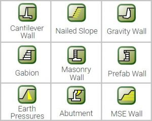 geo5-programs-for-walls-and-gabions