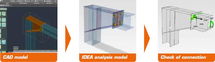 idea-statica-cad