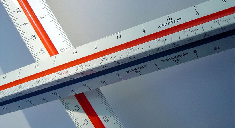 Modelio-detalumo-iššūkiai-BIM-projektuose