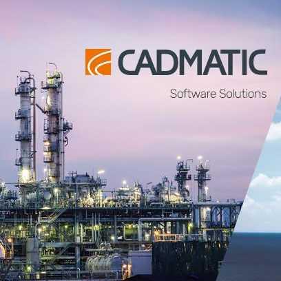 main-cadmatic-ibs-intelligent-bim-solutions