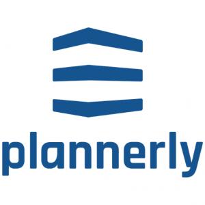 Plannerly