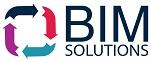 Intelligent BIM Solutions - Programinė įranga efektyviam dizainui ir statybai